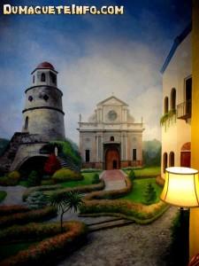 Dumaguete - Florentina Homes Hotel