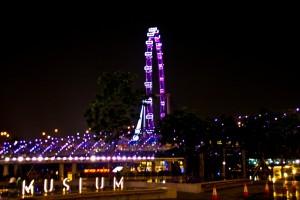 Singapore-Marina-Bay2