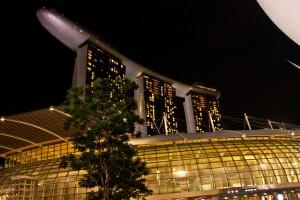 Singapore-Marina-Bay3