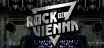 Rock in Vienna – Day 1