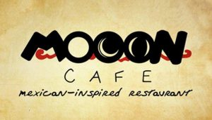 Mooon Cafe - Dumaguete