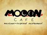 Mooon Cafe- How low can you go