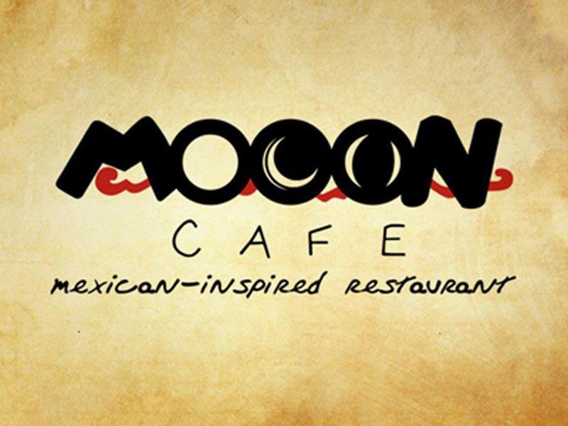 Mooon Cafe Dumaguete