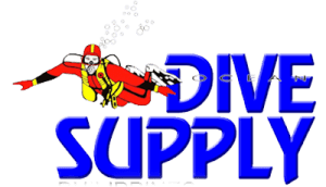 Asia Divers Dive Supply