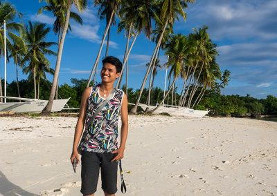 Khell - Siquijor in 1 Day - 01