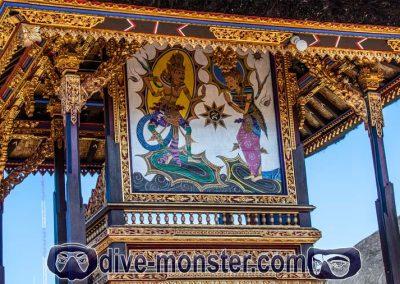 Bali-Batuan-Temple-11