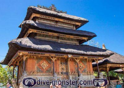 Batuan-Temple-Day-Trip