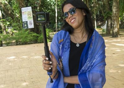 Dapitan Trip - Rizal Shrine - Daisy Vlogger